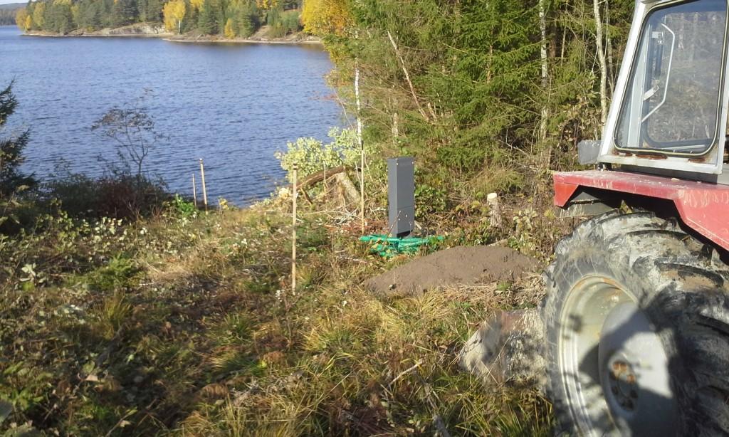 HolmedalsNet - 20131007 - 1