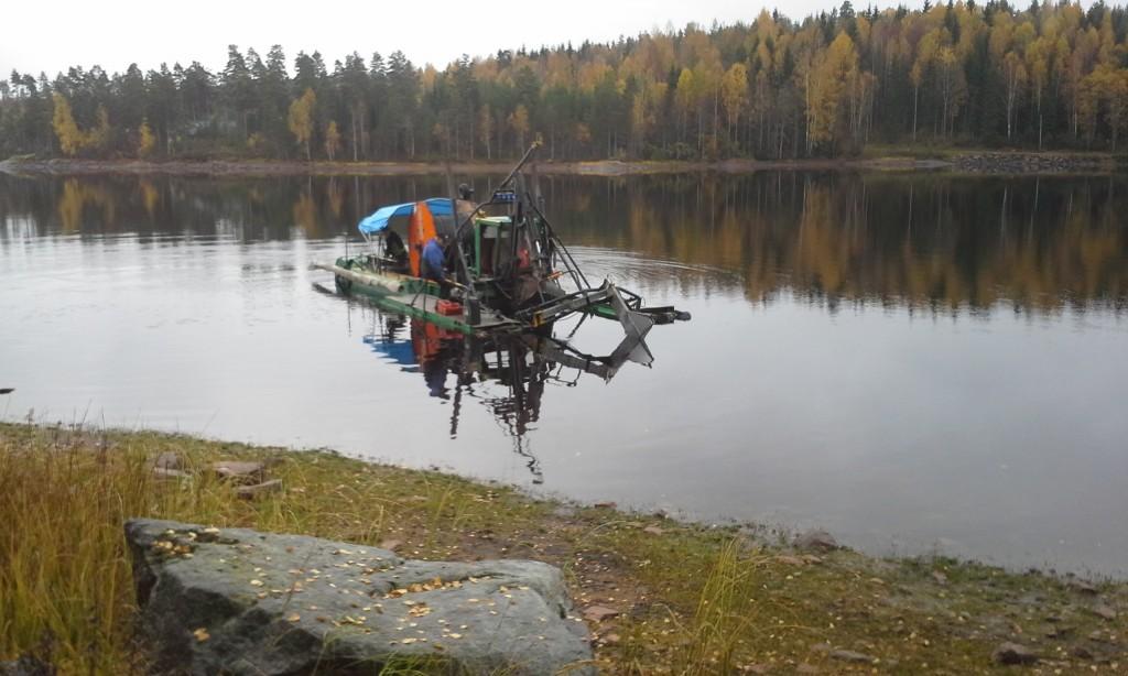 HolmedalsNet - 20131017 - 1
